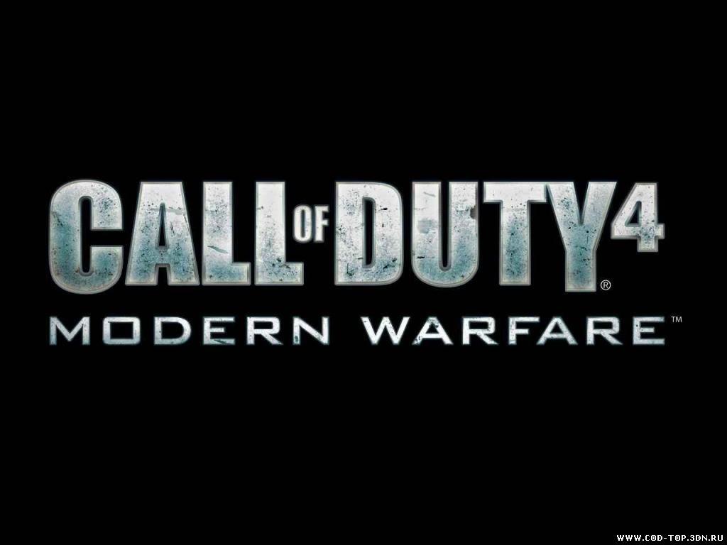 Battlefield vs Call of Duty.